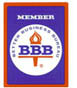 EnviroTeam is a pround member of the Better Business Bureau