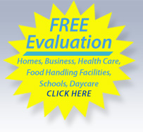 EnviroPestControlFreeEvaluationOffer